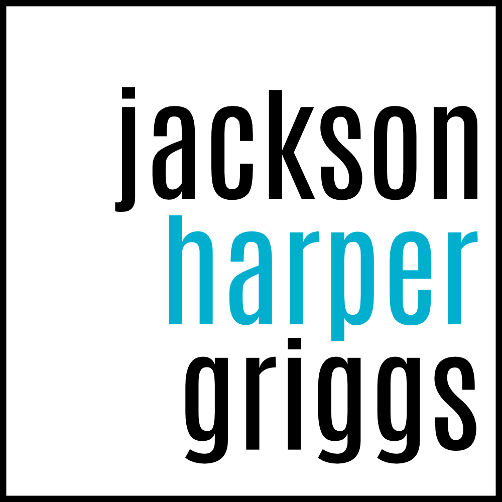 Jackson Harper Griggs